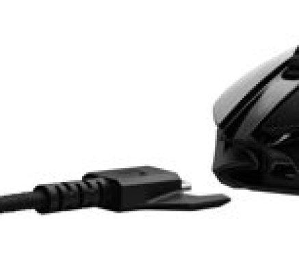 Logitech G903 Lightspeed - Draadloze gamingmuis voor Pc