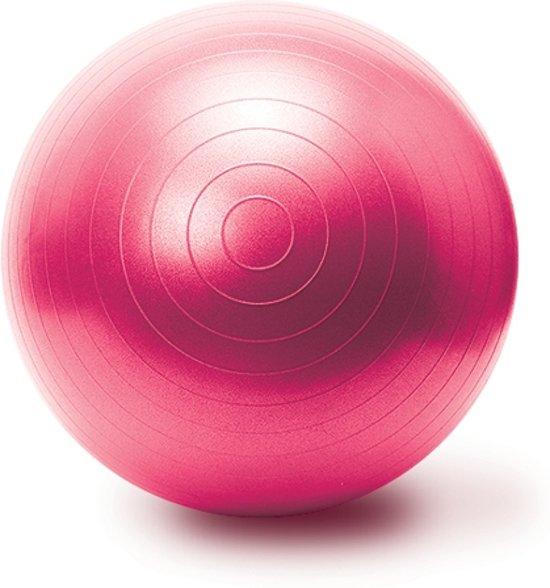Fitness bal