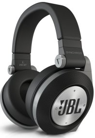 Vaderdag cadeautips JBL hoofdtelefoon