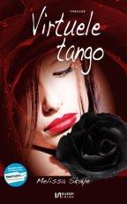 Afbeeldingsresultaat voor melissa skaye virtuele tango