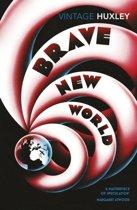 Een boekentip: 1984 door George Orwell (paperback)