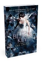 Young & Awesome - The Jewel - The Black Key