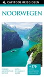Capitool reisgids - Noorwegen