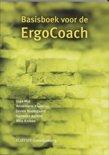 Basisboek voor de ErgoCoach