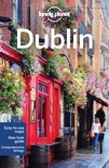 Lonely Planet Dublin