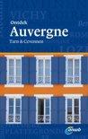 ANWB ontdek - Auvergne