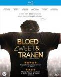 Bloed Zweet & Tranen (Blu-ray)