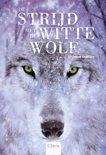 In de ban van de wolf 3 – DE STRIJD MET DE WITTE WOLF