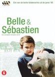 Belle & Sebastien Serie 2