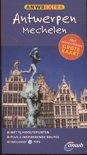 ANWB extra - Antwerpen & Mechelen