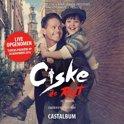 Ciske de Rat De Musical - Castalbum