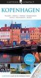 Capitool Compact - Capitool Compact Kopenhagen