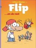 Flip - Flip en de rest