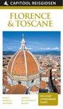 Capitool reisgidsen - Florence & Toscane
