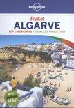 Lonely Planet Pocket Algarve