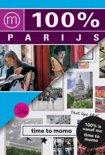 time to momo - Parijs