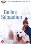 Belle & Sebastien - De complete eerste serie