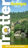 Trotter - Auvergne