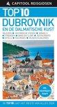 Capitool Reisgidsen Top 10 - Dubrovnik