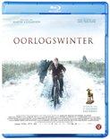 Oorlogswinter (Blu-ray)
