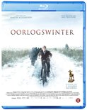 Oorlogswinter (Blu-ray)