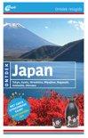 ANWB ontdek - Japan