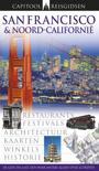 Capitool reisgids San Francisco en Noord Californie