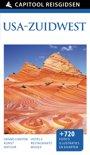 Capitool reisgidsen - USA Zuidwest & Las Vegas