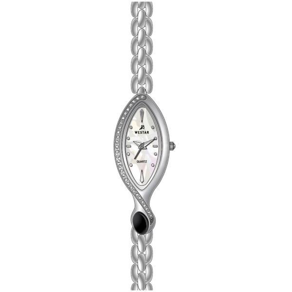 Buy Westar 20113STN111 Ornate Ladies Watch  Price