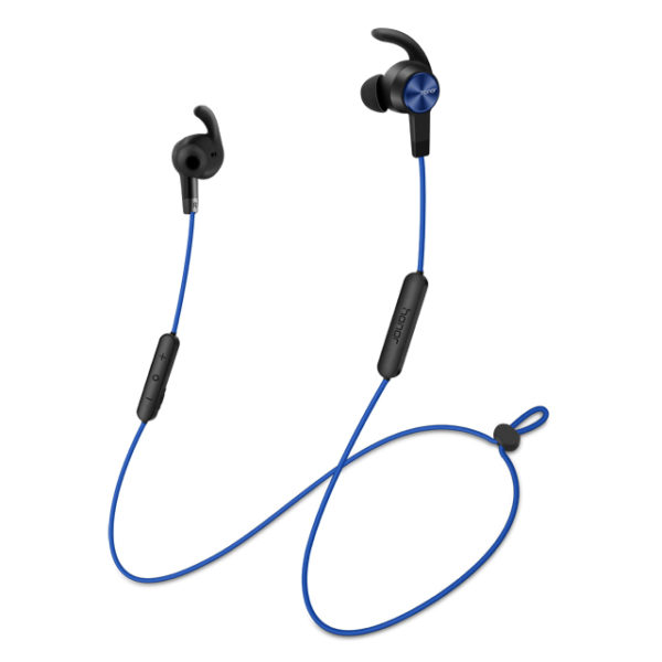 Buy Huawei AM61 Honor Sports Bluetooth Headset Blue