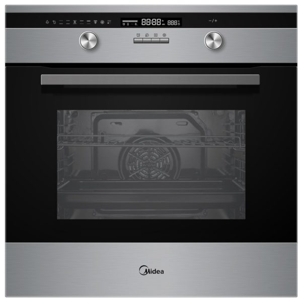 electric oven wiring diagram home electrical panel midea built in 65dae40139 price, specifications & features | sharaf dg
