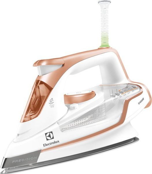 Electrolux Steam Iron EDB6150AR Price. Specifications & Features   Sharaf DG