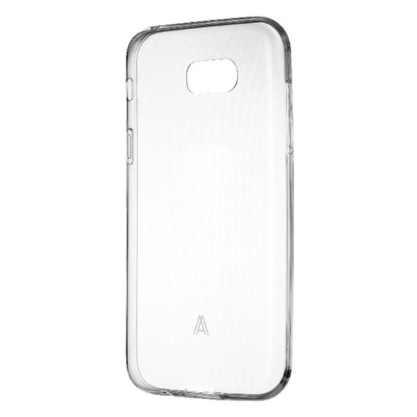 Buy Anymode Jelly Clear Case For Samsung Galaxy A3 2017