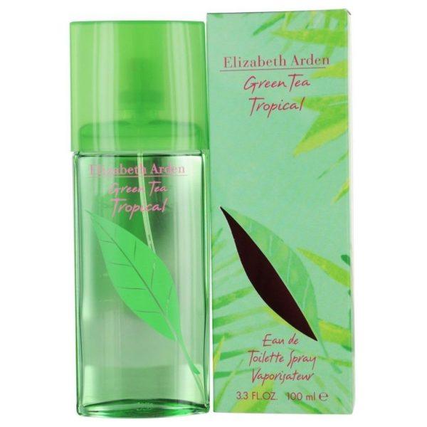 Elizabeth Arden Perfume Target