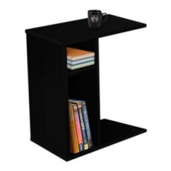 Online Sofa Set In Dubai Diy French Country Table Offers On Buy Best Price Deal Abu Atoz With Side Storage Slot Black
