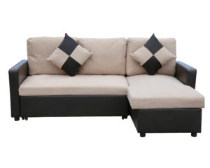 online sofa set in dubai angus bonded leather reclining offers on buy best price deal abu capri corner w pull out sofabed storage biege