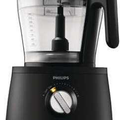 Philips Avance Food Processor Price 9n Wiring Diagram Hr7776 Deal Buy In Egypt Sharafdg Com