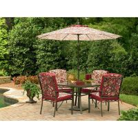 Sears Patio Furniture Promo Codes Sears Outdoor | Party ...