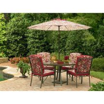 Sears Patio Furniture Promo Codes Outdoor Party