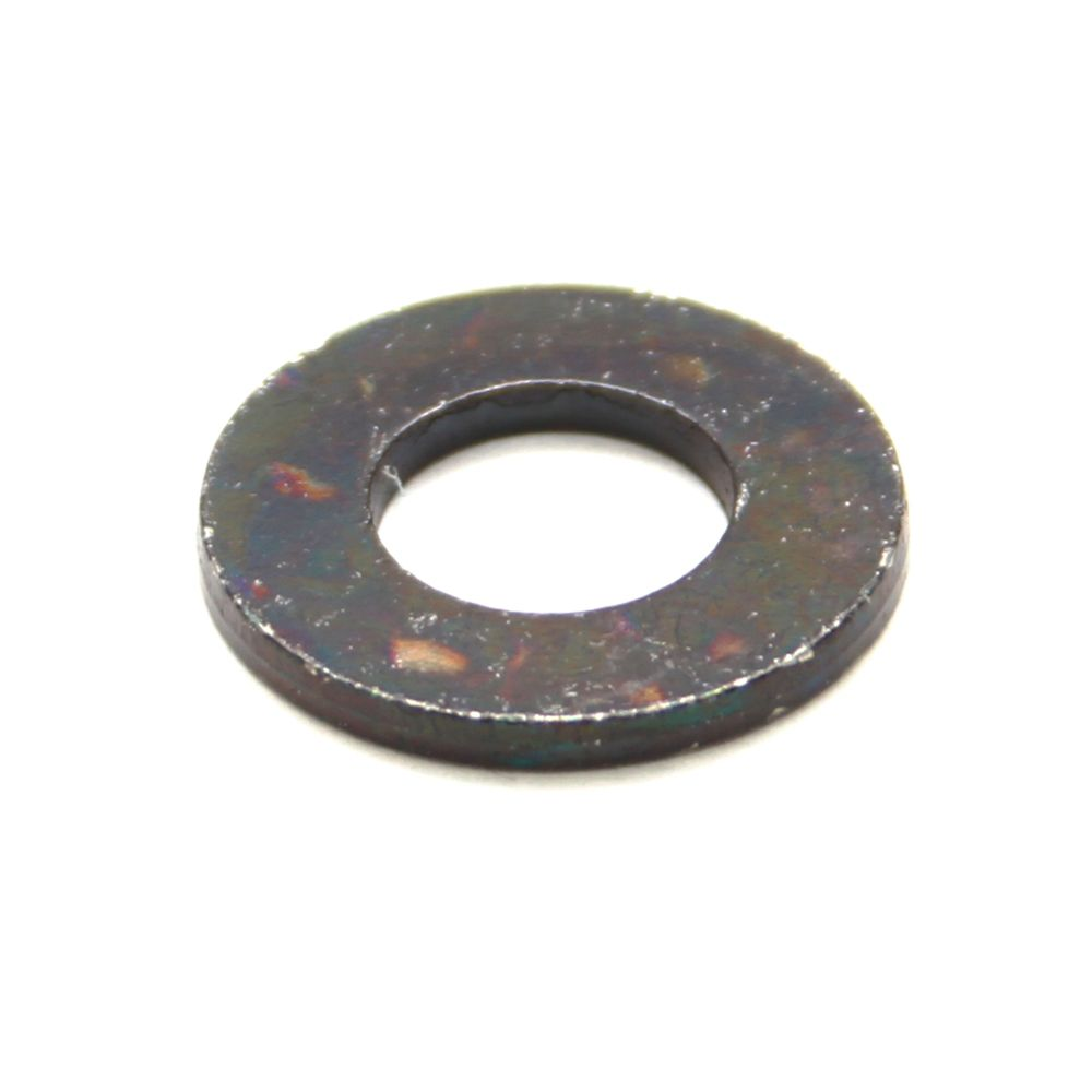 Pivot Washer 1/2-in