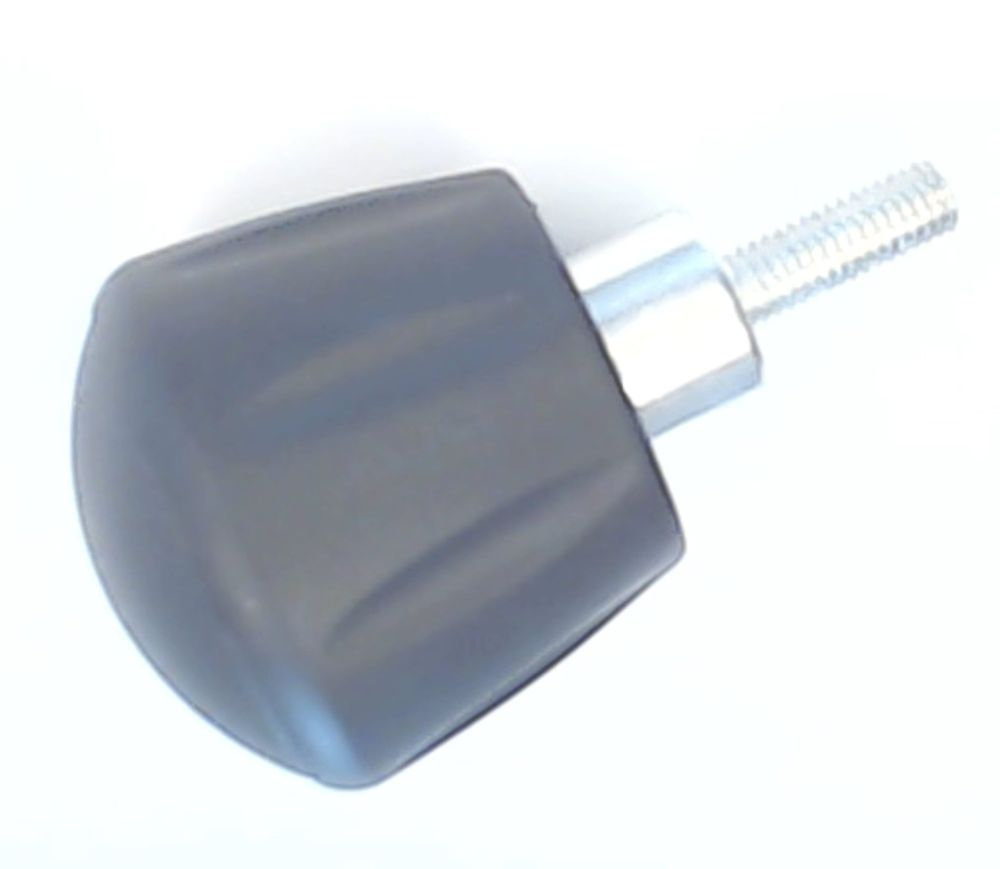 Exercise Cycle Seat Knob