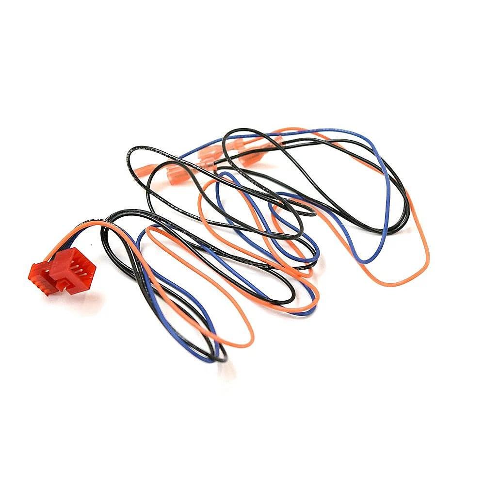 Exercise Equipment Pulse Monitor Ear Clip