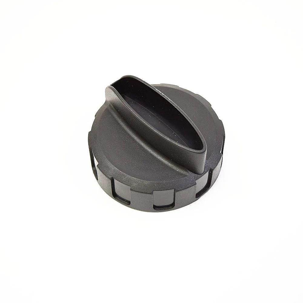 Shop Vacuum Drain Cap