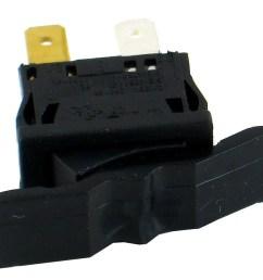 craftsman 82323 97 shop vacuum on off switch [ 1000 x 877 Pixel ]
