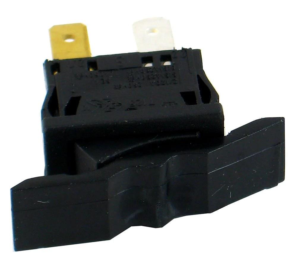 medium resolution of craftsman 82323 97 shop vacuum on off switch