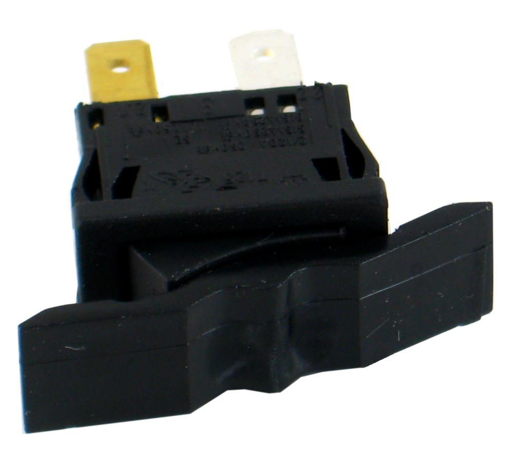 hight resolution of craftsman 82323 97 shop vacuum on off switch