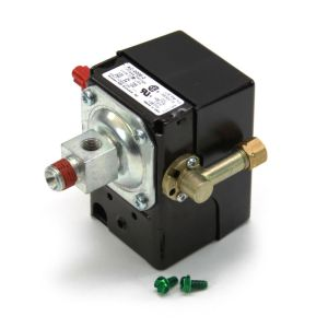 Air Compressor Pressure Switch | Part Number AC0008