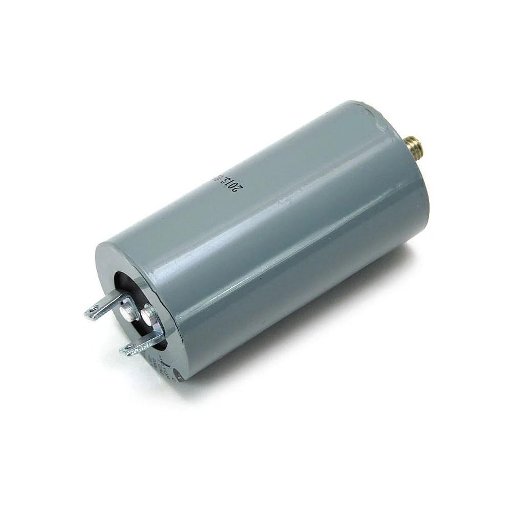 Craftsman Air Compressor Motor Start Capacitor