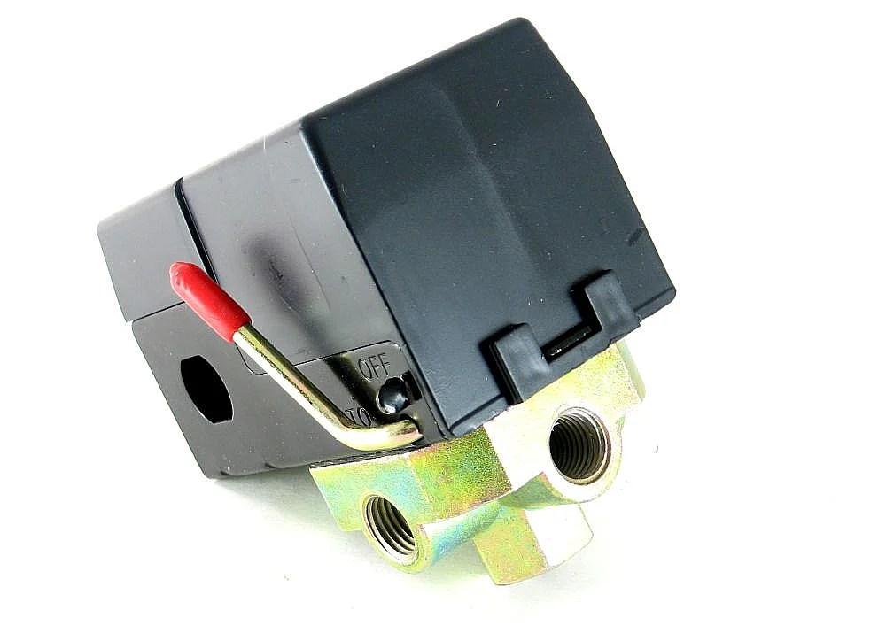 Husky Air Compressor Pressure Switch Wiring Diagram Air Compressor Pressure Switch Part Number E100957