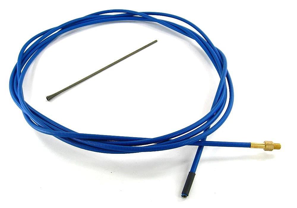 Mig Welder Parts Diagram Century 130 Wire Feed Welder Parts Model
